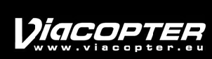 Viacopter