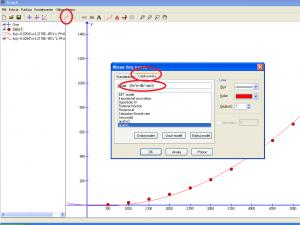 05-rpm2thr-graph_funkcja