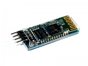 bluetooth_serial_adapter