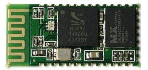 bt-module