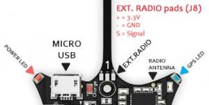 ext-radio-pads