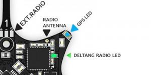 Deltang_led