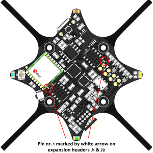 M4_BTM_M1fl_1024px_pin1