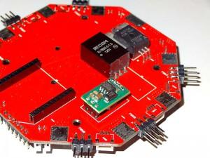 aq-pdb-v1-bot