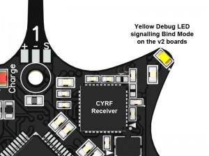 M4_v2_CYRF-LED