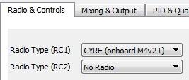cyrf-rc1