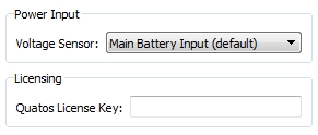 lic-key-input
