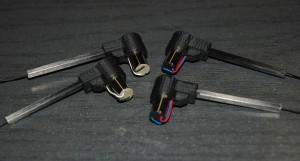 m4-motors-arms