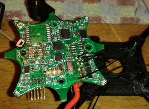m4-solder1