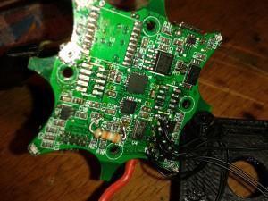 m4-solder2