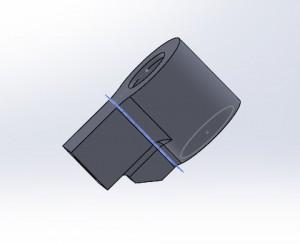silnik_v3_CL0712