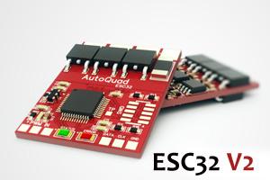 ESC32-v2-300