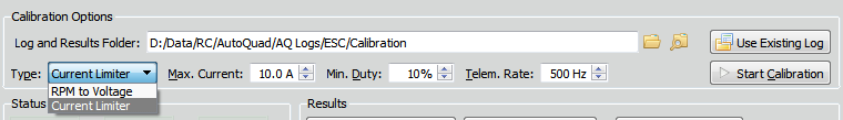 ecu_calibration_options_detail
