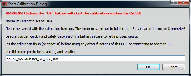 ecu_calibration_warning