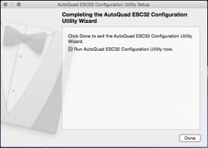 ecu_install_mac_setup_wizard_done.
