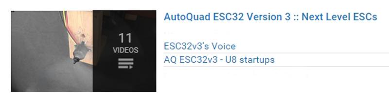 esc32v3-playlist